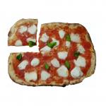base pizza 30x40